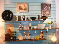 Loads of new accessories at Retro! Check some out at http://retro-4.com/main.html?src=%2F#9,0