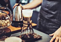 filter coffee dine out vancouver