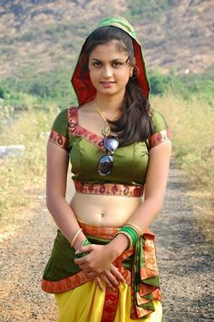 Indian Girls Hot Gallery – Page 4 – Craziest Photo Collection Beautiful Bollywood Actress, Most Beautiful Indian Actress, Beautiful Actresses, Cute Beauty, Beauty Full Girl, Beauty Women, Beautiful Women Pictures, Beautiful Girl Image, Dehati Girl Photo