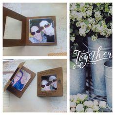 Floating Shelves, Frame, Handmade, Home Decor, Picture Frame, Hand Made, Decoration Home, Room Decor, Wall Shelves