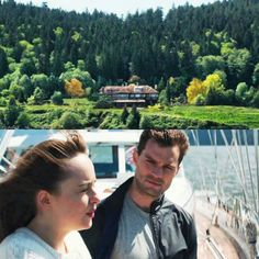 """;He already thought about buying that house  • {#fiftyshadestrilogy #50shadesofgrey…"""""""
