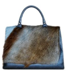 SouthAfricanDesign South African Design, Leather Bag Design, Handbags, Accessories, Fashion, Moda, Totes, Fashion Styles, Purse