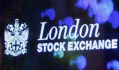 Boost to London stock Exchange as Misys press button on 5bn float