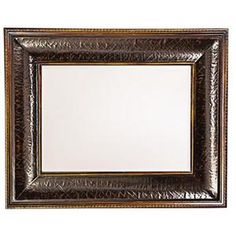Nebraska Furniture Mart – Howard Elliott Chevrueuse Wall Mirror