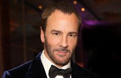 Tom Ford's gone vegan (with a side of sugar), is rethinking fur, and loathing red carpet politics. And — oh, yes — he's about to stage two fashion shows within 48 hours, beginning with his men's show tonight.
