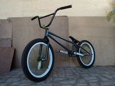 bmx bike - Google Search