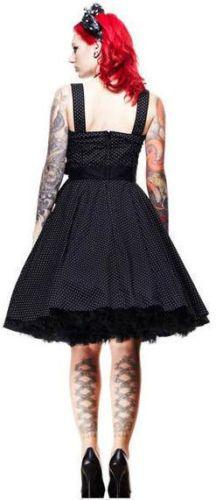 Lovely dress :-)