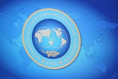 IMF optimistischer over groei in eurozone