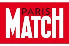 Interview du community manager de  Paris Match qui est aussi sur #Pinterest  / #CM #socialmedia
