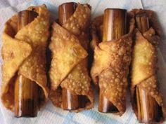 Cannoli siciliani   PourFemme Ricette