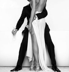 Trendy Wedding Pictures Black And White Classy Ideas Couple Chic, Classy Couple, Elegant Couple, Boudoir Photos, Boudoir Photography, Couple Photography, Seduction Photography, Friend Photography, Photography Backdrops