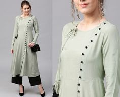 New kurti designs  IMAGES, GIF, ANIMATED GIF, WALLPAPER, STICKER FOR WHATSAPP & FACEBOOK