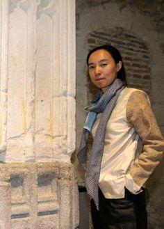 La arquitecta escondida | Cultura | EL PAÍS