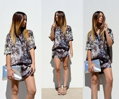 THE SHIRT DRESS (by Friend in Fashion *) http://lookbook.nu/look/4494239-THE-SHIRT-DRESS