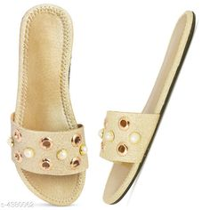Flats