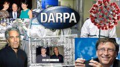 Vergessener Pädoskandal um Bill Gates – WHO und ganze Impfindustrie betroffen!