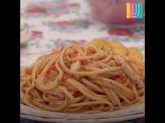 Las #Curiosidades de la #Gastronomía algunos #Alimentos que combaten #ElMalHumor     Más detalles en #Twitter ...