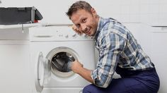 We are provide able to carry out repairs on most of home appliances, including washing machine service, AC service in chennai and fridge Service in chennai etc. Computer Repair Shop, Kmart Home, Samsung Washing Machine, Kitchen Aid Appliances, Bosch Appliances, Machine Service, Appliance Repair, Antalya, Website Template