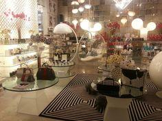 Bagonghi Bags and Co-Branding Bags @ 10 Corso Como, Milan