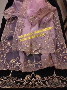 Designer Punjabi Suits, Sequin Skirt, Sequins, Skirts, Fashion, Moda, Fashion Styles, Skirt