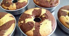 Cupcakes Fondant Ideas Frosting Recipes Ideas For 2019 Gluten Free Cupcake Recipe, Cupcake Recipes, Baking Recipes, Dessert Recipes, Desserts, Marble Cake Recipes, Sponge Cake Recipes, Frosting Recipes, Sponge Recipe