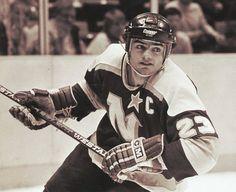 Vintage MN Hockey (@VintageMNHockey) | Twitter Minnesota North Stars, Hockey Coach, Baseball Cards, History, Twitter, Vintage, Style, Swag, Historia