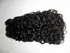 Malaysian Hair (101)  http://www.sishair.com/     Sis Hair: Virgin Hair, Remy Hair, Ombre Hair & Lace Closure