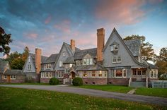 1 Harbor Dr, Greenwich, CT 06830 is For Sale - Zillow