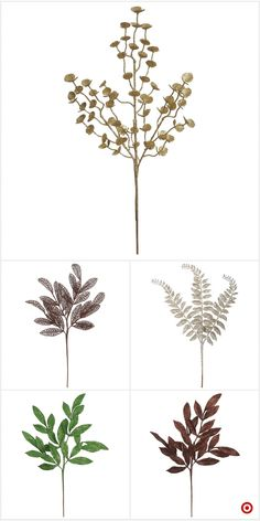 Shop Target for artificial arrangement stems you will love at great low prices. Free shipping on orders of $35+ or free same-day pick-up in store. Plant Drawing, Painting & Drawing, Garden Drawing, Art Sketches, Art Drawings, Flower Drawings, Flower Doodles, Doodle Art, Grand Prix