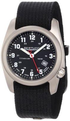 Bertucci Men's 12022 A-2T Original Classics Durable Titan... https://www.amazon.com/dp/B003BQ08I4/ref=cm_sw_r_pi_awdb_x_5gMmybGFSHZAQ