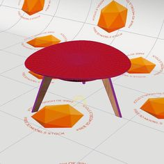 Soon available.... Parkland Center Table - Free 3D Model at: @free3dmodelsstock  #3ddesign#3dmax#3dmodel#3dmodeling #3dmodels#3dsmax#3dvisualization#3dviz #aftereffects#archdaily#architecturalvisualization #architecture#architecture3d#archviz#autocad #autodeskmaya#blender3D#c4d#cgartistlab#cgi #cinema4d#coronarender#insta_render #mentalray#render#revit#sketchup#unity3D#vfx #vray by urbano_digital
