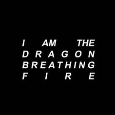 Image about quotes in asoiaf - fire and blood by vittras Dark Souls, Daena Targaryen, Tiamat Dragon, Series Quotes, Book Series, Suki Avatar, Overwatch, Yona Akatsuki No Yona, Breathing Fire