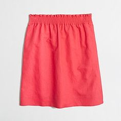 Women's Clothing - Shop Everyday Deals on Top Styles - J.Crew Factory - Skirts - Skirts