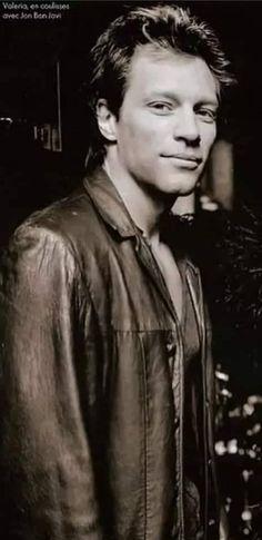 Bon Jovi  : Photo