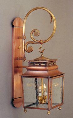 23 genie house ideas genies lanterns