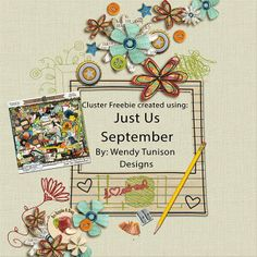 Just+Us+September+Freebie+Background.jpg 600×600 pixels
