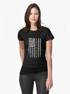 Hot Dog Heart Skeleton Black Adult Mens T-Shirt