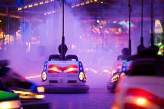 Bumper Cars - Filmistan
