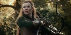 Hobbit : Desolation of Smaug Kili And Tauriel, Legolas, Desolation Of Smaug, Evangeline Lilly, Night Fury, Caroline Forbes, Celebration Quotes, Best Love Quotes, Scandal Abc