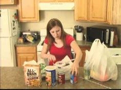 Food Safety - Video