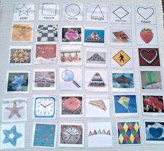 Montessori+Inspired+Activities+and+Games+For+3-year-olds.+-+Montessori+NatureFacebookGoogle+InstagramPinterest