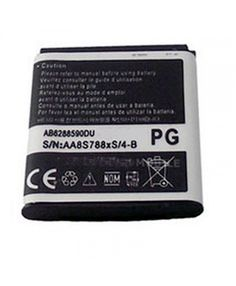 Brand New Battery Replacement Battery For Samsung Galaxy 5 Europa i5500,D780 ,G810 ,i7110 ,i8510 ..66245339872583