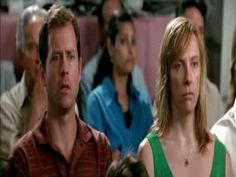 Little Miss Sunshine. This final dance scene is the BEST in the entire movie.  Love it!