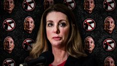 Does Shannon Watts Want To Ban All Centerfire Rifle Ammunition? Yes Or No Questions, Gun Control, Target, Poses, News, Figure Poses, Target Audience