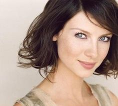 IMAGES OF CAITRIONA BALFE AS CLAIRE FRASER - Google Search