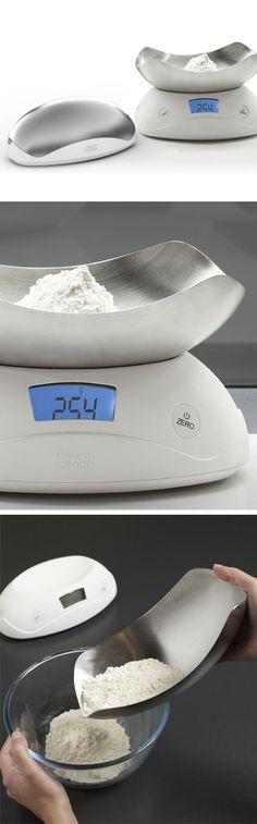 Balance Ustensile Cuisine, Design Produit, Fournitures De Cuisine, Articles  De Cuisine, Outils 4f44eaa06bb4