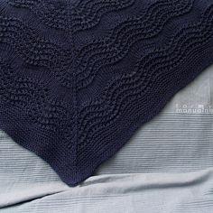 Ravelry: Walk for Shetland pattern by Anna Szymanowska