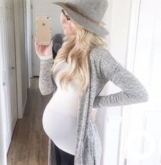 Try STITCH FIX MATERNITY the best clothing subscription box ever! December 2016 winter outfit Inspiration photos for stitch fix. Only $20! Sign up now! Just click the pic...You can use these pins in your style board to help your stylist better understand your personal sense of style. #StitchFix #Sponsored