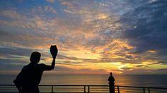 Torrevieja - Vakantie vieren aan de costa-blanca-spanje!