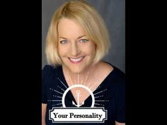 Video: Completely Personalized Headshot Photo Sessions & Benefits  http://www.af-images.com/blog/2016/7/25/video-completely-personalized-headshot-photo-sessions-benefi.html